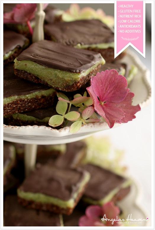 HealthyRawfoodSnacksChocolateMint3