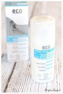 Organic-Sunscreen444