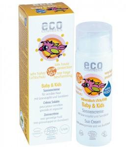 eco_cosmetics_baby_solkram_