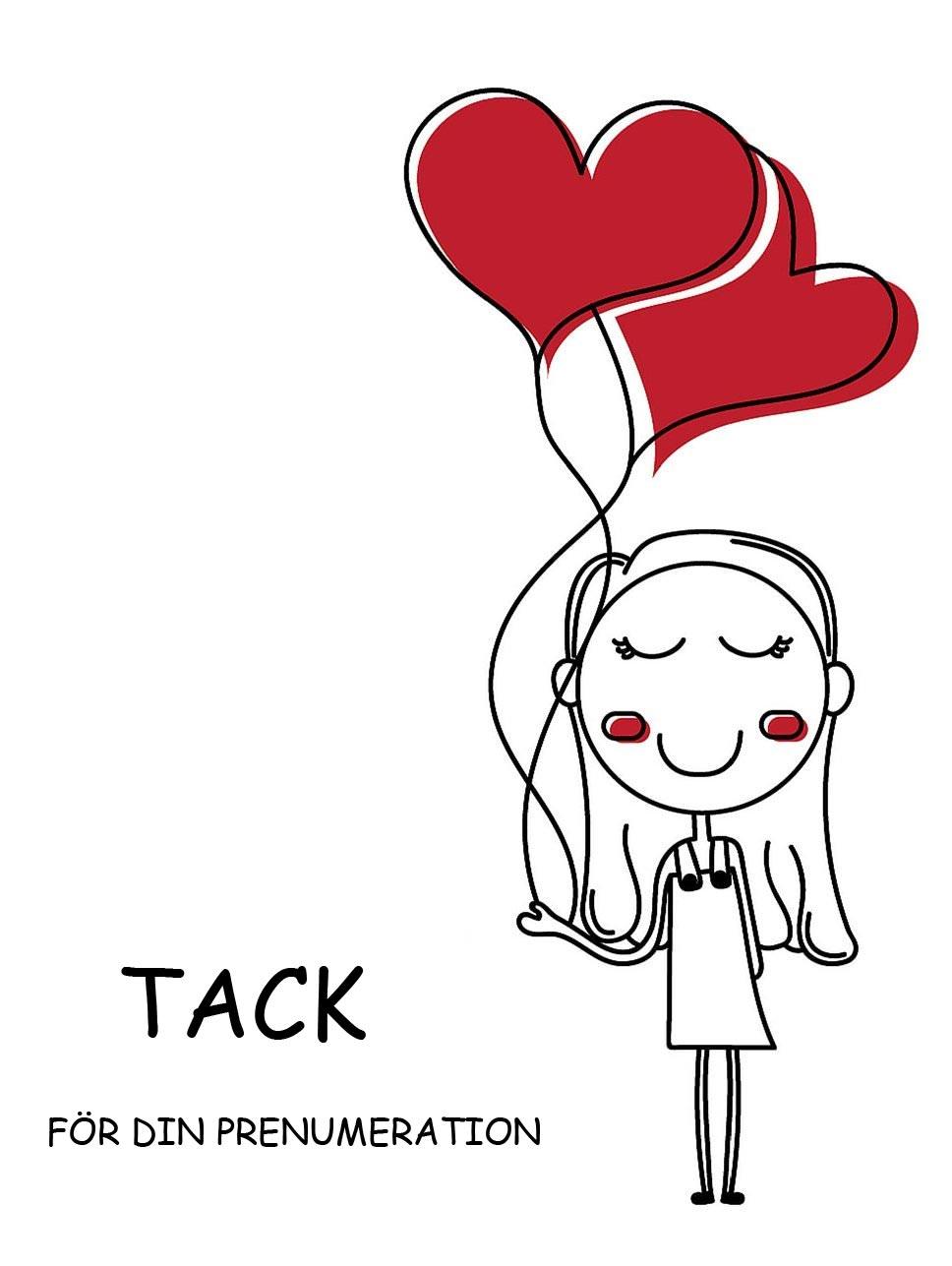 tack-for-prenumeration-angelas-heaven