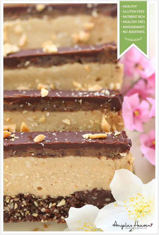 healthy-raw-food-snacks-gluten-free-snickers-cake3