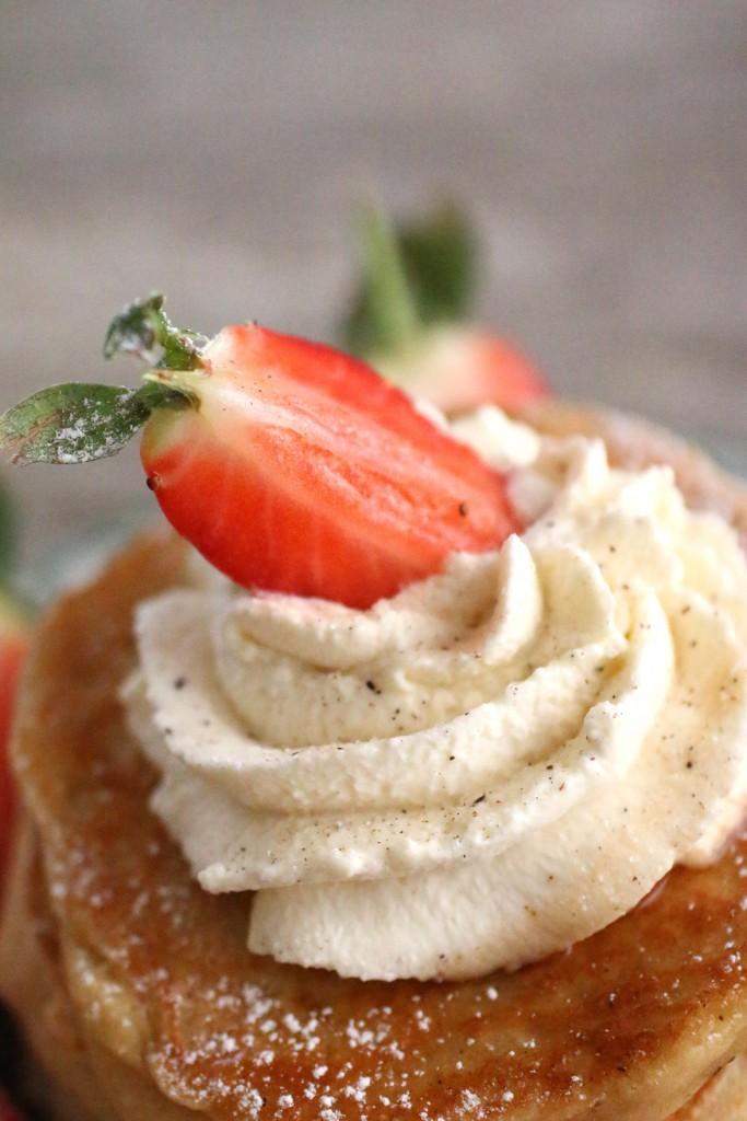 Gluten-free-american-pancakes5