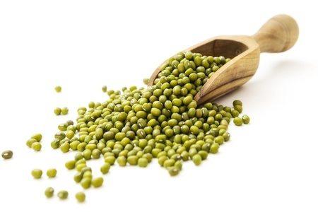 Khasiat Kacang Hijau Untuk Anyang Anyangan