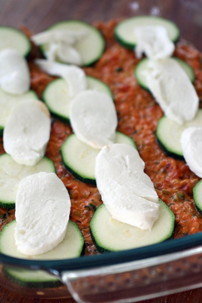 the-best-vegetarian-lasagna3