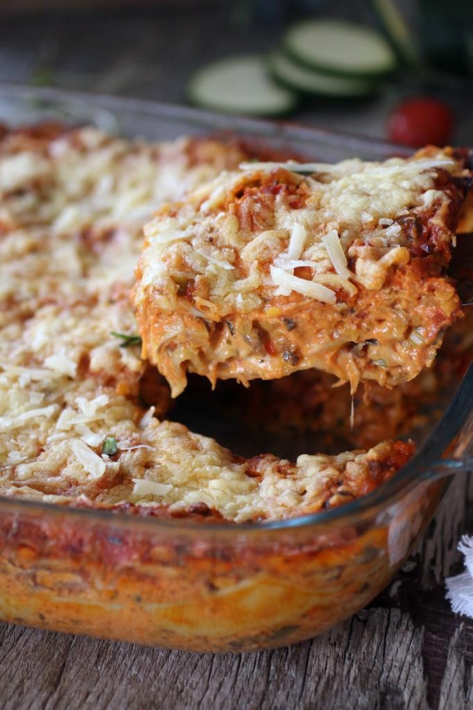 the-best-vegetarian-lasagna7