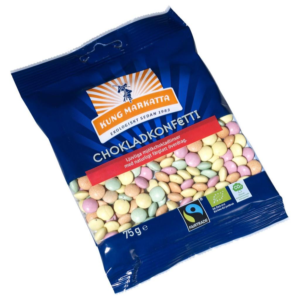 kung-markatta-chokladkonfetti-75-g
