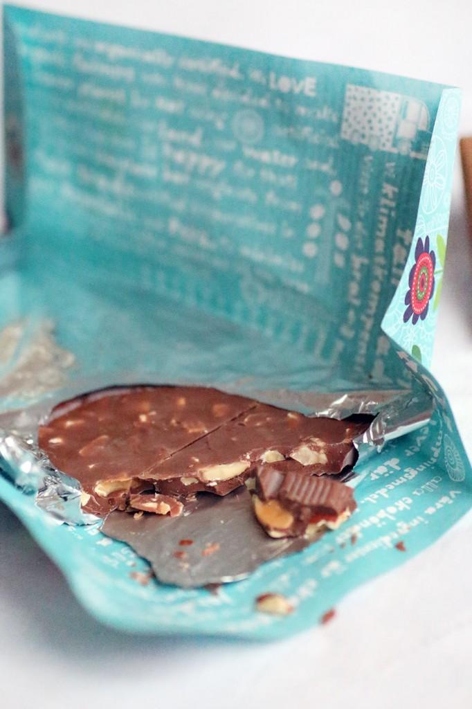 organic-chocolate