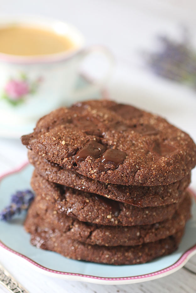 Gluten-Free-Chocolate-Chip-Cookies7