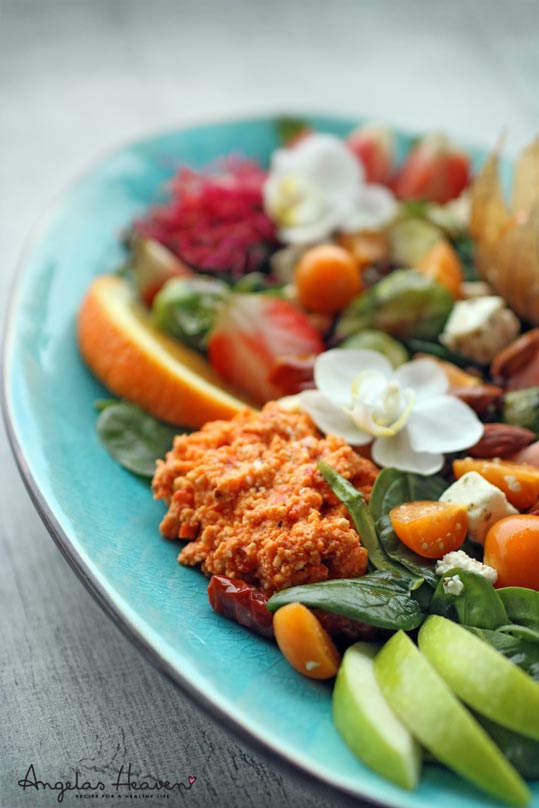 Healthy-lunch-recipe-salad2