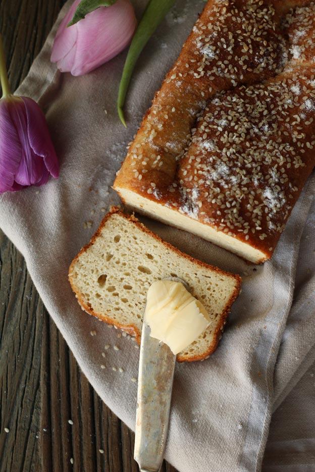 The-flour-free-bread-(LCHF)02