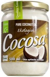 cocosa_pure_coconut_oil_eko_2563_x2