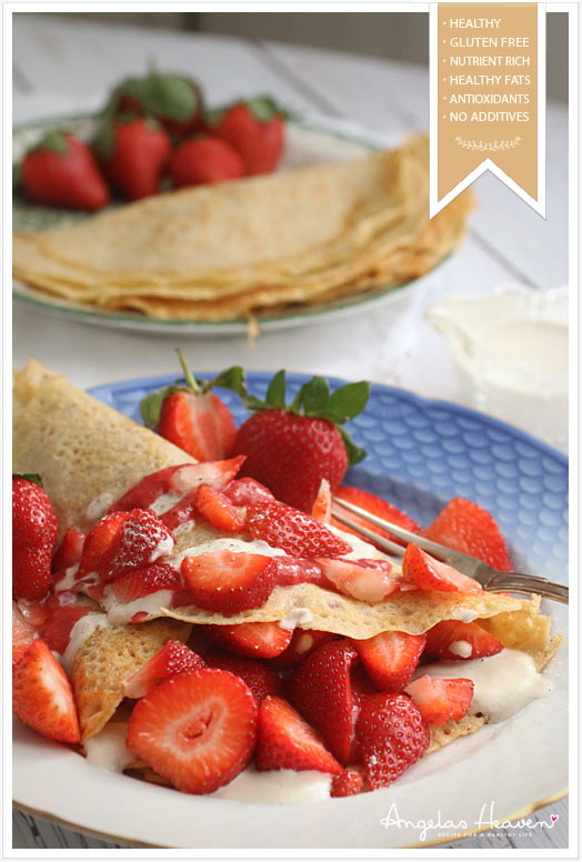 Healthy-Gluten-Free-Pancaces