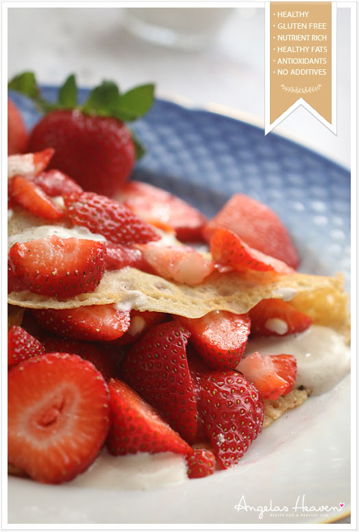 Healthy-Gluten-Free-Pancaces3