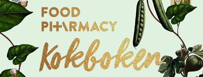 food-pharmacy-kokboken