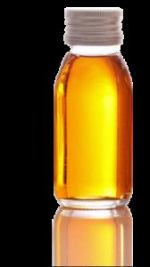 carrotseedoil1