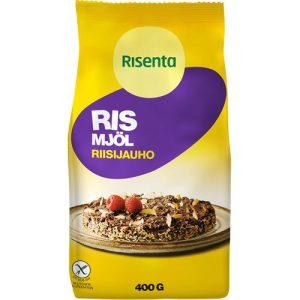 rismjol-400g-risenta-2