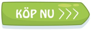 Kop-nu-knapp