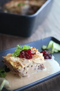 Healthy-vegan-cabbage-pudding7