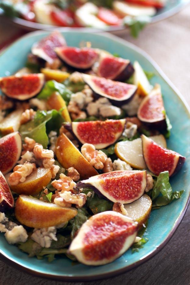 Healthy-vegetarian-gluten-free-pie3bild4