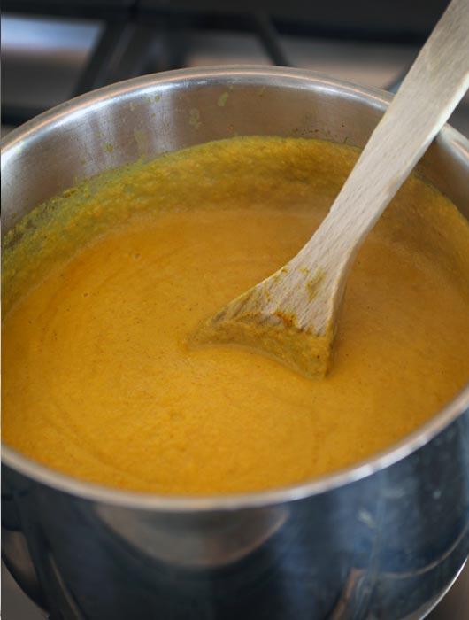 magiskt-god-soppa