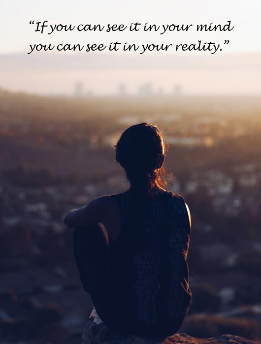 if-you-can-see-it-in-your-mind