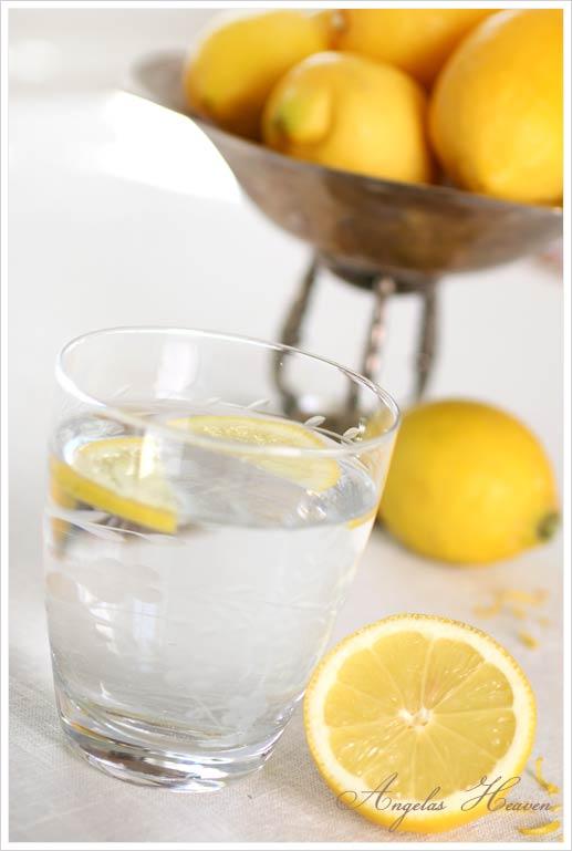 lemon-water-2